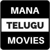 Mana Telugu Movies icon