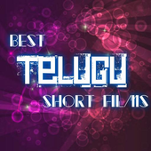 Telugu Short Filmz - HD icon
