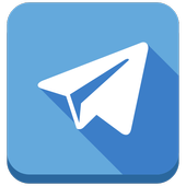 Telegram Prime ( unofficial ) icon