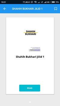 Terjemah Kitab Kuning screenshot 2
