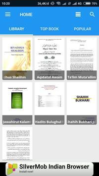 Terjemah Kitab Kuning screenshot 3
