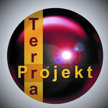 Terra Projekt screenshot 3