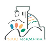 Terre Normanne inTour icon