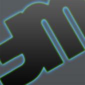 Test Master icon