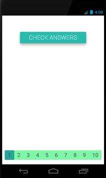 Тест: Тупой и еще тупее screenshot 5