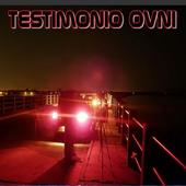 Testimonio Ovni icon