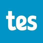 Tesbook massanger icon