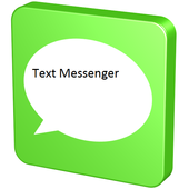 Text Messenger 4.0 icon