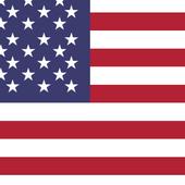 The 4th Amendment icon