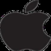 TheAppleUnlock icon