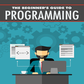 Beginners Guide to Programming icon
