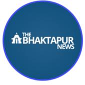 The Bhaktapur News icon
