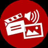The Dreams Media icon
