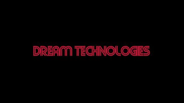 The Dreams Media poster