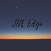 The Edge  Radio Station icon