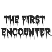 The First Encounter icon