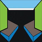 The Kickstart Store icon
