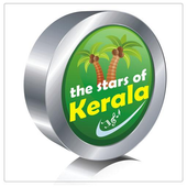 The Stars of Kerala Radio icon