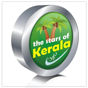 The Stars of Kerala Radio poster