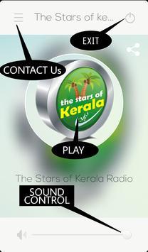 The Stars of Kerala Radio apk screenshot