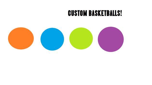 The Ultimate Basketball 2016 apk screenshot