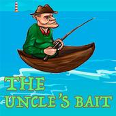 The Uncle's Bait icon