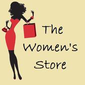 The Women's Store icon