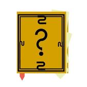 Mineral quiz! icon