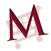 The megastore icon