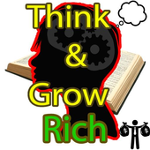THINK AND GROW RICH 2018 icon