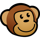 ThinkGeek (Unofficial) icon