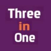 ThreeInOne icon