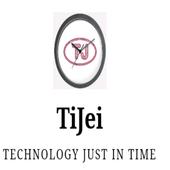 TiJei icon