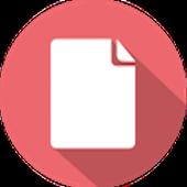 TinyFiles icon