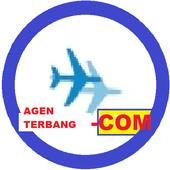 Jadwal Penerbangan Pesawat Indonesia Murah icon