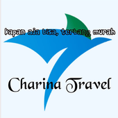 Tiket Pesawat Murah icon