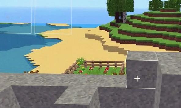 Tips Exploration Lite apk screenshot