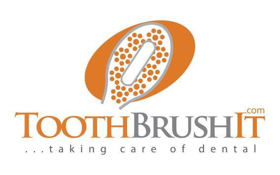 ToothBrushIt poster