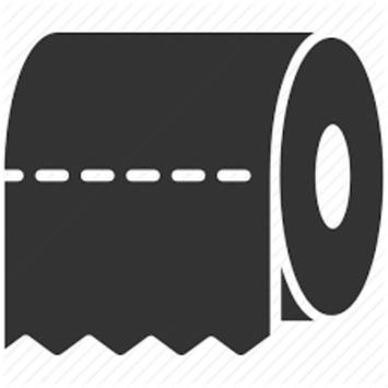 Tap Toilet screenshot 1