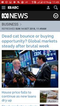 Top News screenshot 3