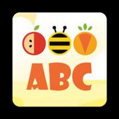 Top Nursery Rhymes Videos icon