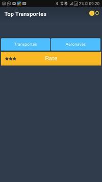 Top Transportes screenshot 5