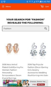 Topline Buys screenshot 3
