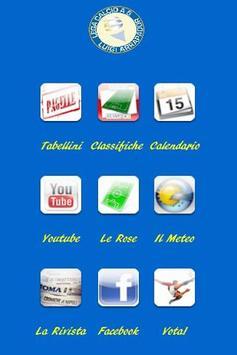 Torneo Sietten apk screenshot