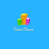 Tourists Channel icon