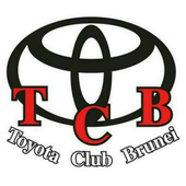 TCB icon