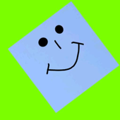 Troll dash icon