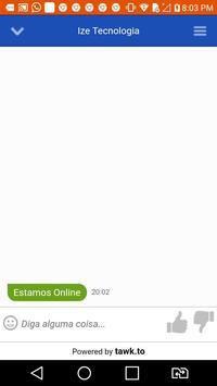 Trato Feito स्क्रीनशॉट 3