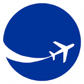 Travel Hyte icon