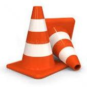 TrafficAlerts icon